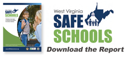 WV Safe Schools - Download the Report